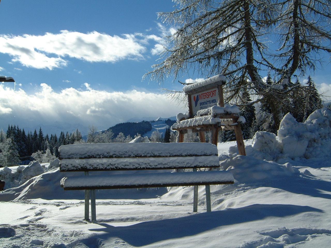 Neuleutasch-Winter-1